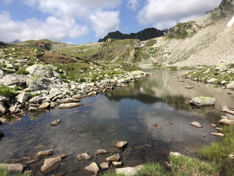 poncione di maniò arrampicata vie lunghe multipitche guide alpine proup (13)
