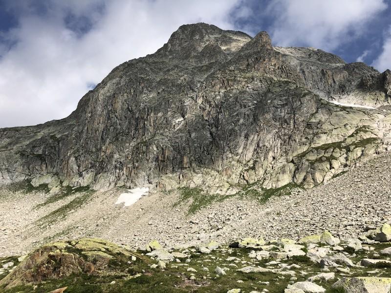 poncione di maniò arrampicata vie lunghe multipitche guide alpine proup (14)