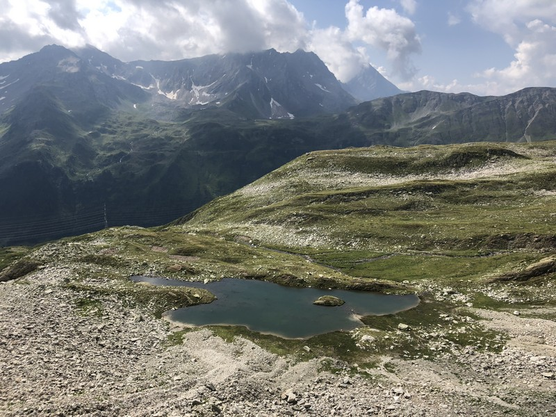 poncione di maniò arrampicata vie lunghe multipitche guide alpine proup (2)