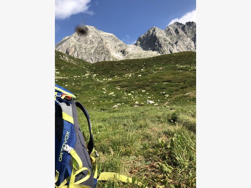 poncione di maniò arrampicata vie lunghe multipitche guide alpine proup (7)