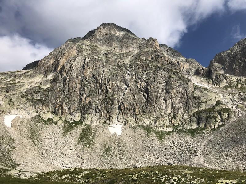 poncione di maniò arrampicata vie lunghe multipitche guide alpine proup (8)