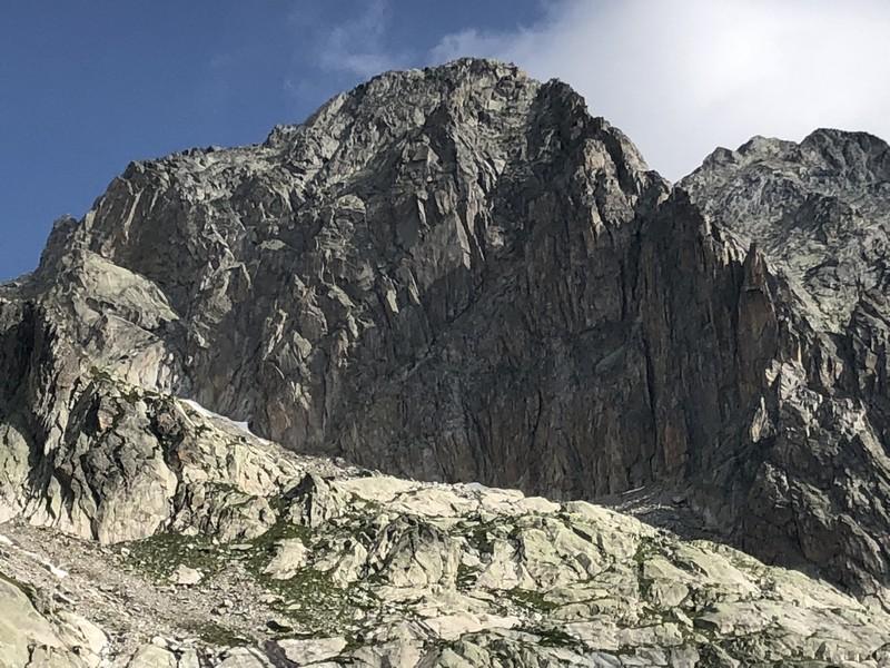 poncione di maniò arrampicata vie lunghe multipitche guide alpine proup (9)