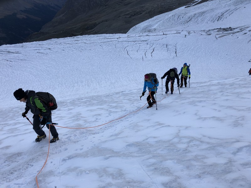 guide alpine proup gran paradiso (11)