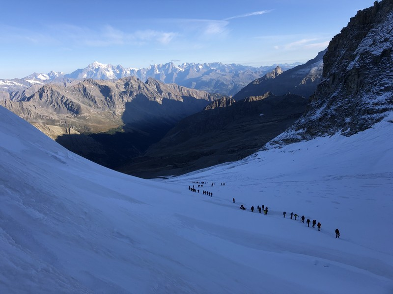 guide alpine proup gran paradiso (13)