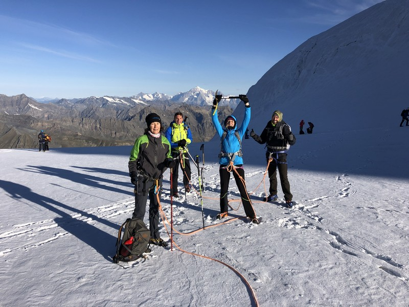 guide alpine proup gran paradiso (14)