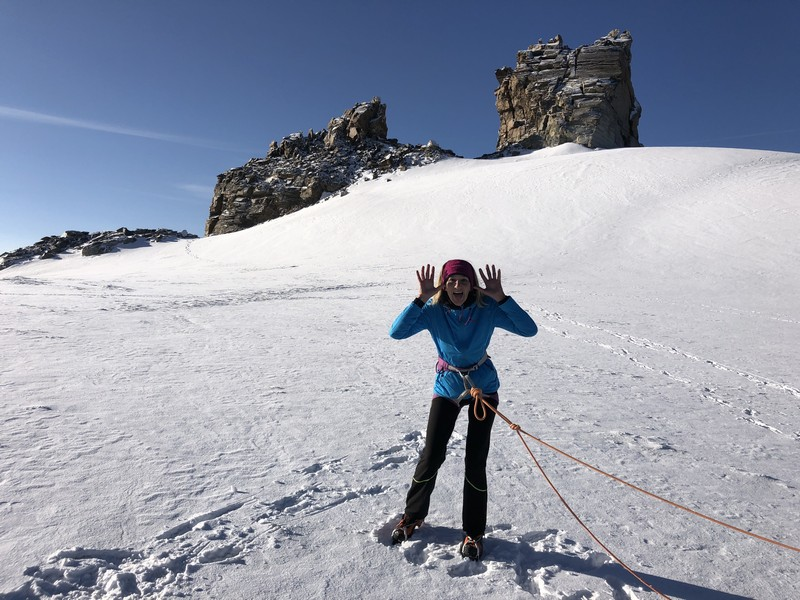 guide alpine proup gran paradiso (16)