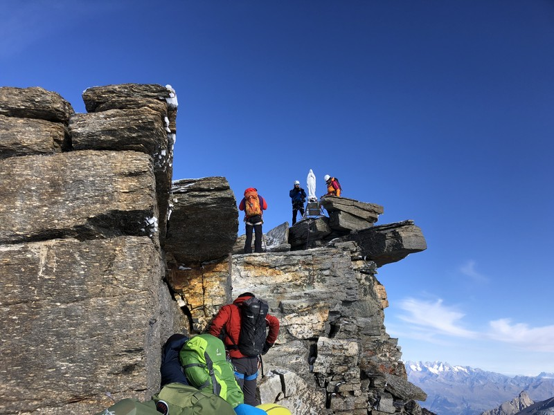 guide alpine proup gran paradiso (21)