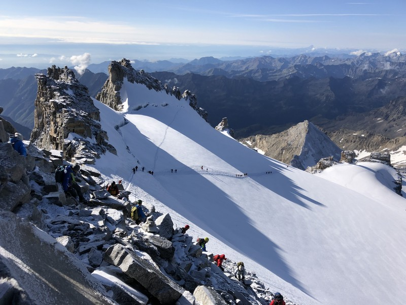 guide alpine proup gran paradiso (22)