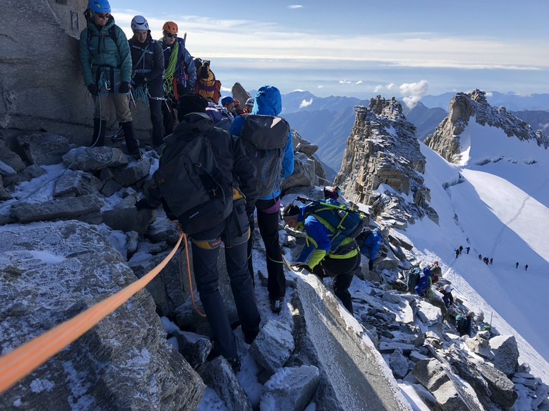 guide alpine proup gran paradiso (23)