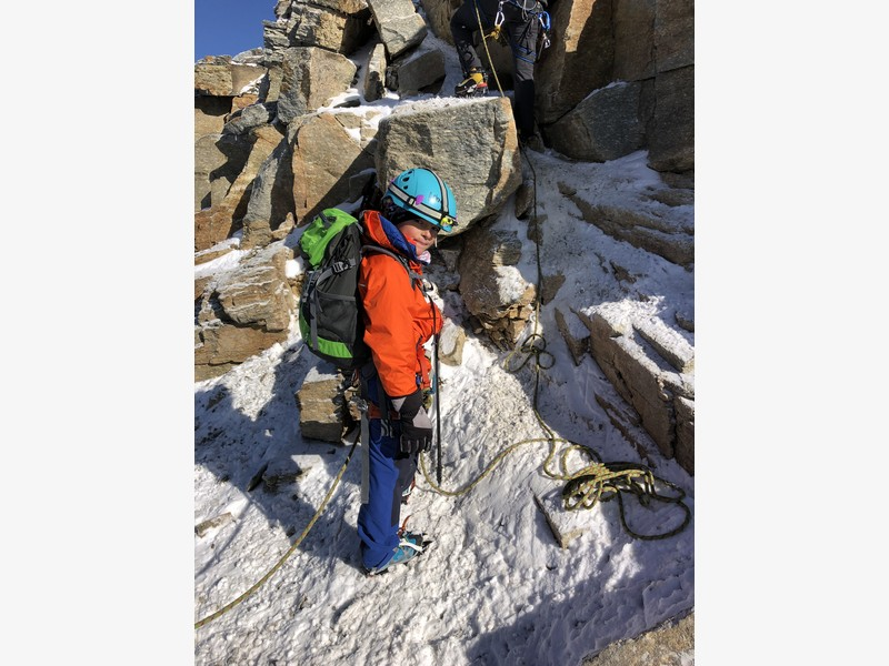 guide alpine proup gran paradiso (24)