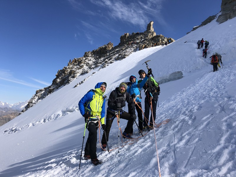 guide alpine proup gran paradiso (25)