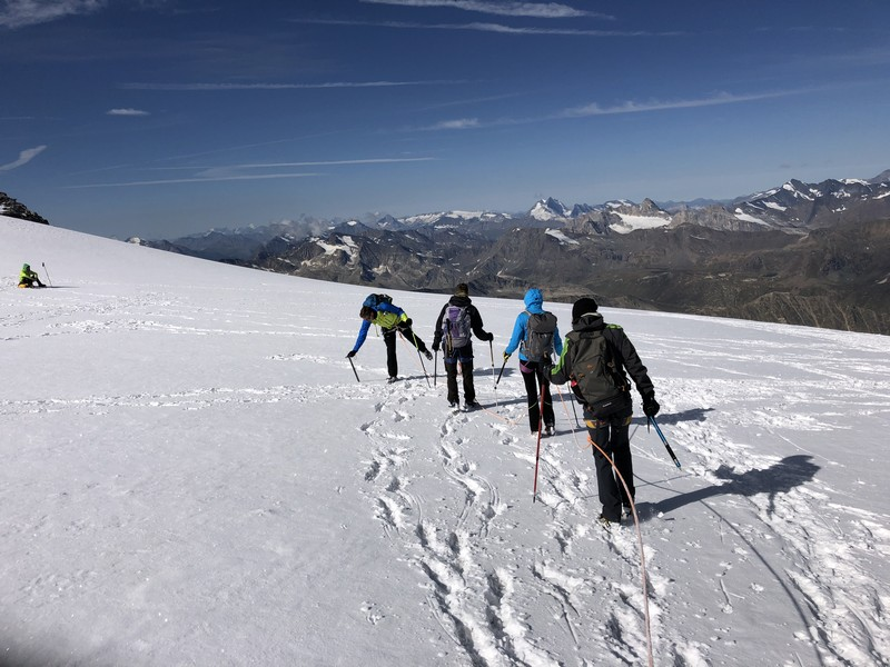 guide alpine proup gran paradiso (27)