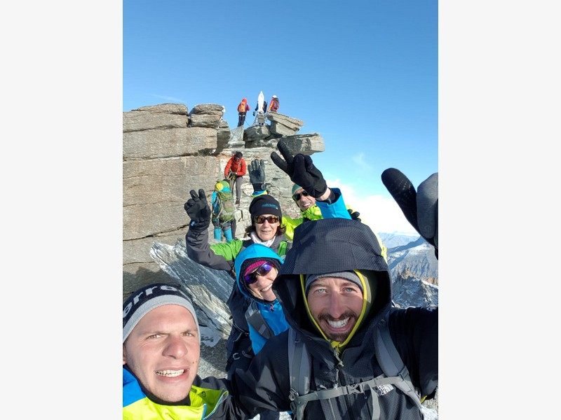 guide alpine proup gran paradiso (3)