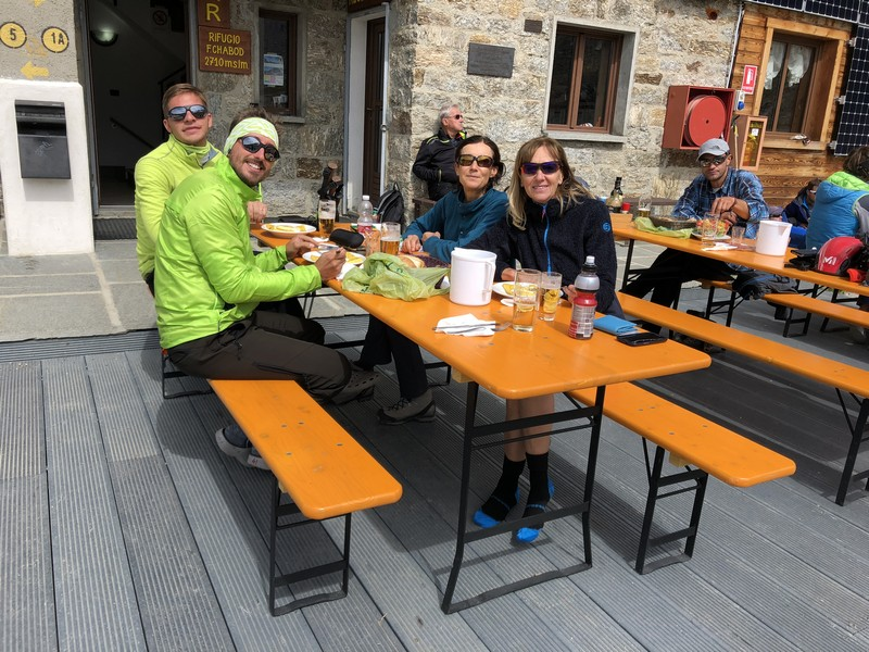 guide alpine proup gran paradiso (31)