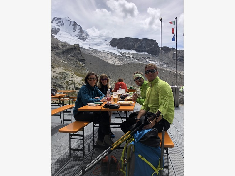 guide alpine proup gran paradiso (32)