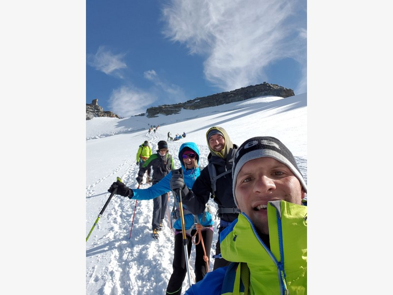 guide alpine proup gran paradiso (6)