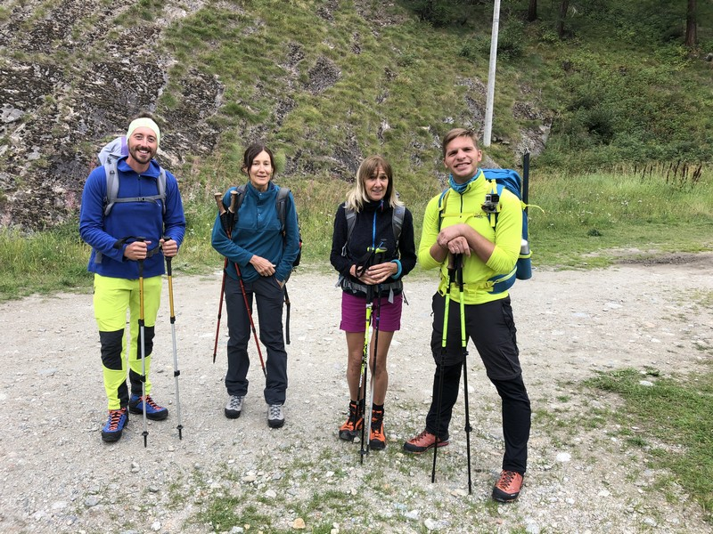 guide alpine proup gran paradiso (8)