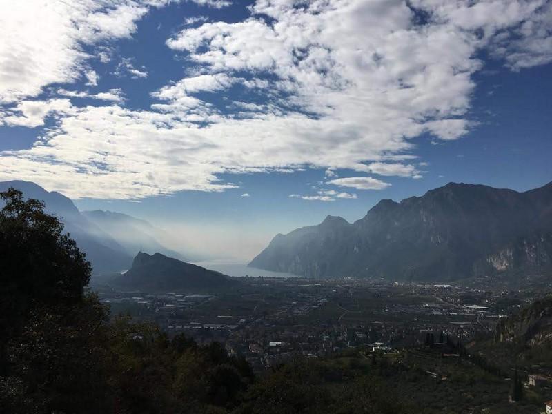 arrampicata guide alpine proup varese falesie arco 35