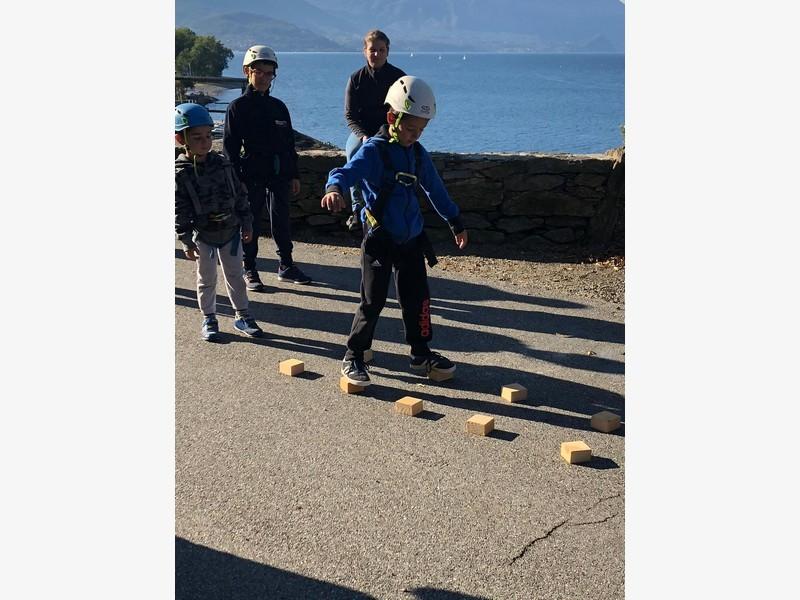 arrampicata maccagno bambini guide alpine proup (1)