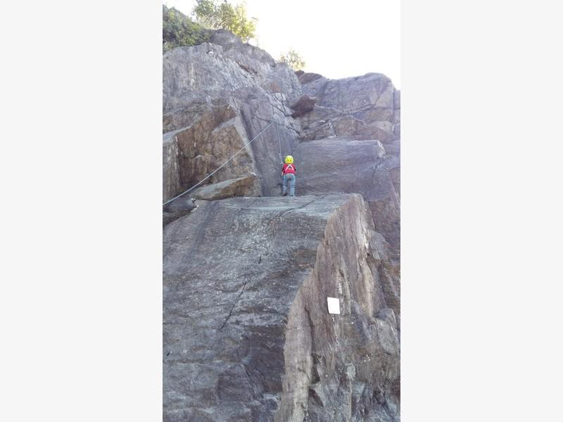 arrampicata maccagno bambini guide alpine proup (10)
