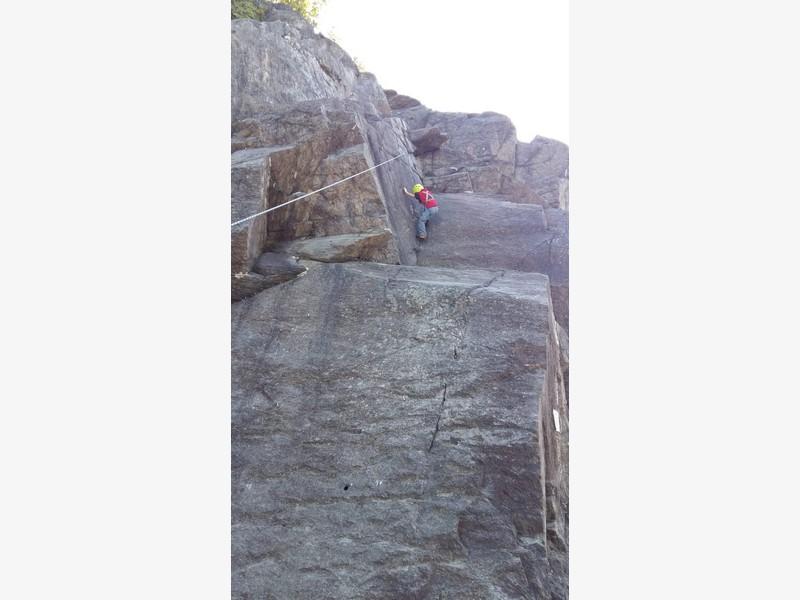 arrampicata maccagno bambini guide alpine proup (11)