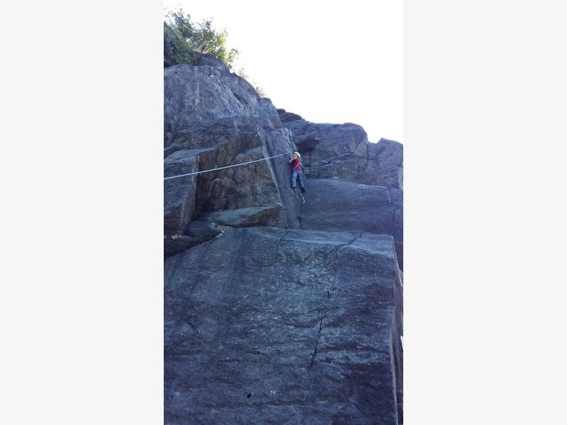 arrampicata maccagno bambini guide alpine proup (12)