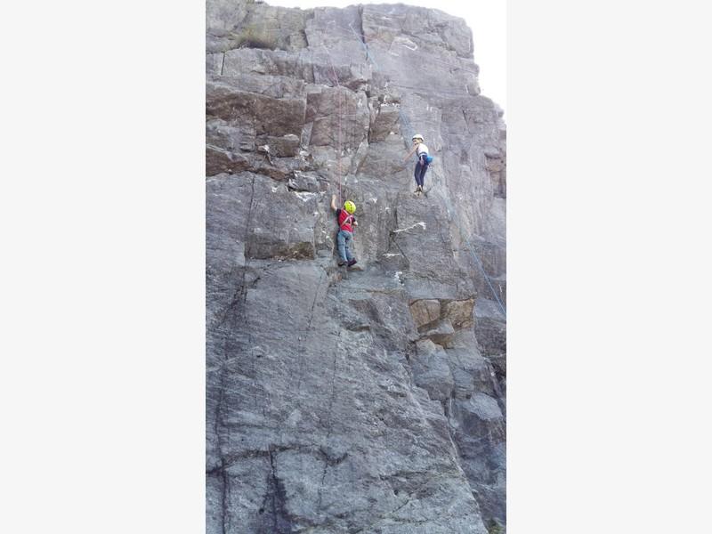 arrampicata maccagno bambini guide alpine proup (13)