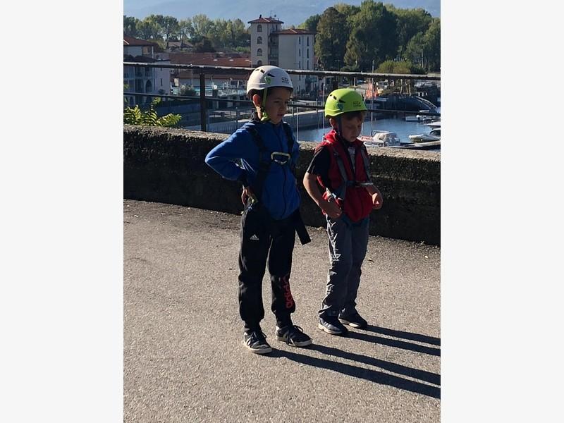 arrampicata maccagno bambini guide alpine proup (2)