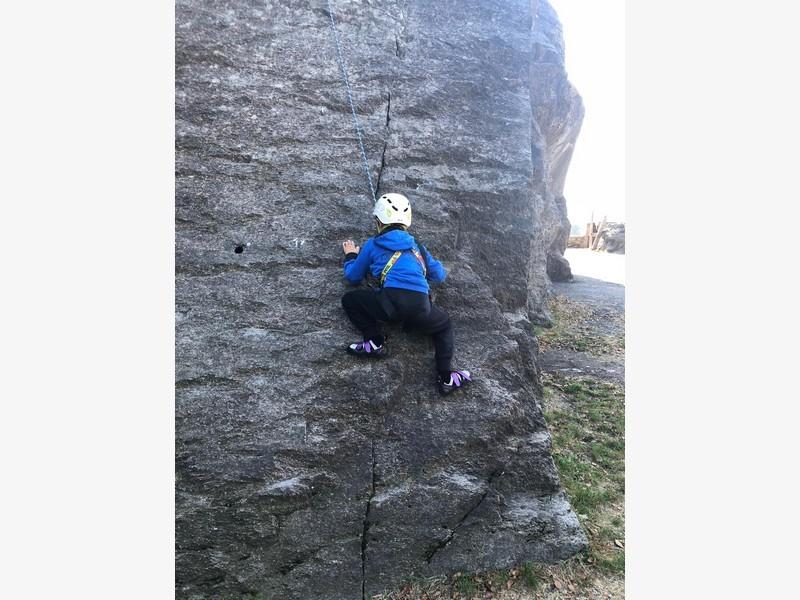 arrampicata maccagno bambini guide alpine proup (3)
