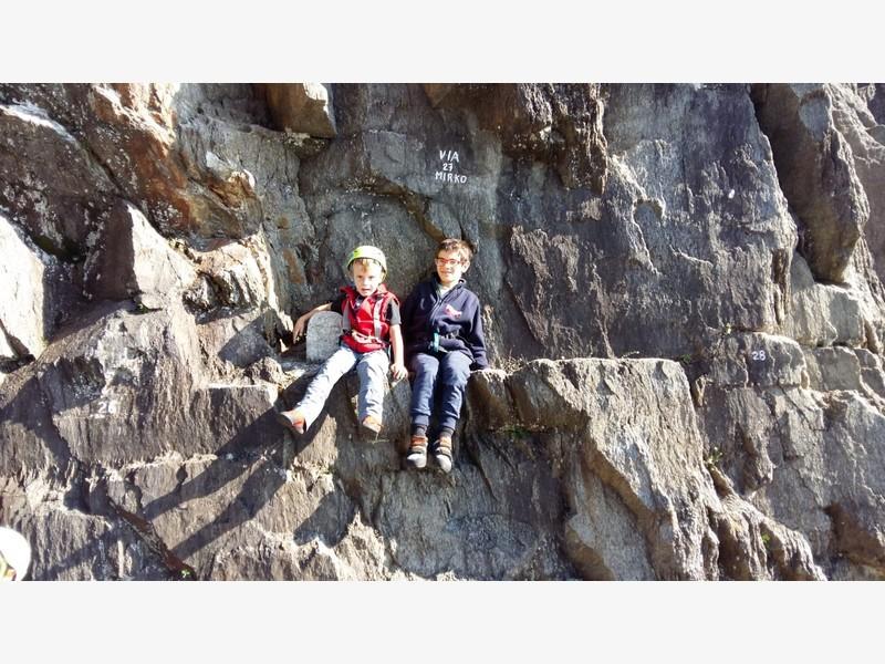 arrampicata maccagno bambini guide alpine proup (4)