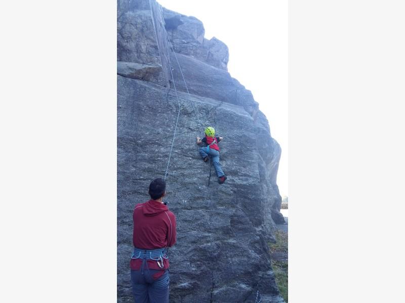 arrampicata maccagno bambini guide alpine proup (8)