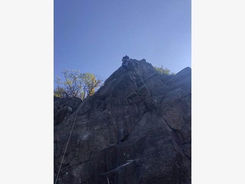 chiodatura fakesia di maccagno guide alpine proup cinzanino (1)
