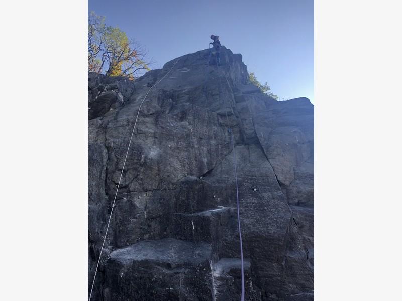 chiodatura fakesia di maccagno guide alpine proup cinzanino (2)