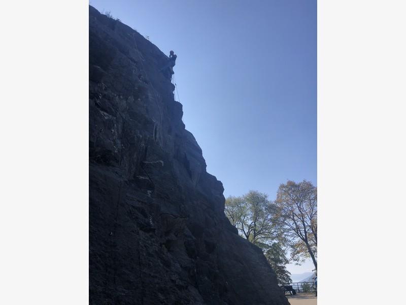chiodatura fakesia di maccagno guide alpine proup cinzanino (3)