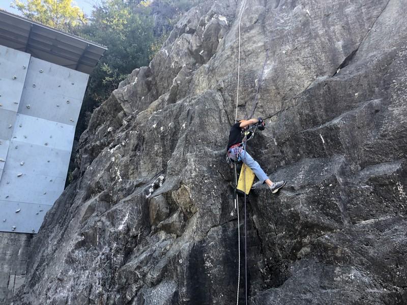 chiodatura fakesia di maccagno guide alpine proup cinzanino (6)