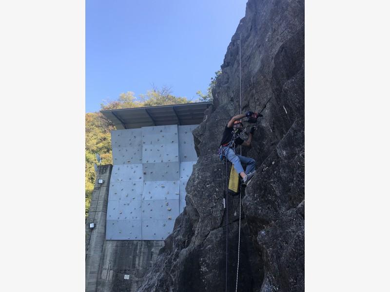 chiodatura fakesia di maccagno guide alpine proup cinzanino (8)