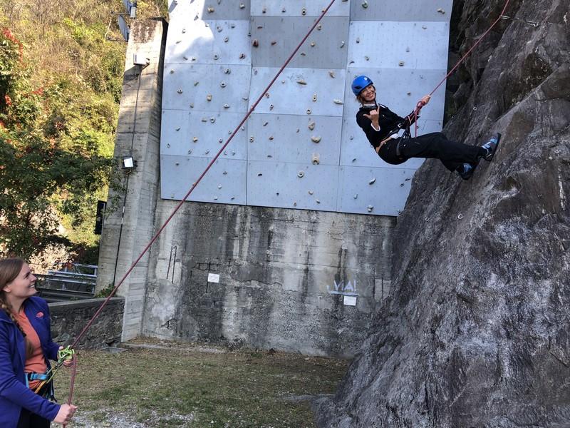 corso arrampicata base guide alpine proup falesia maccagno (12)