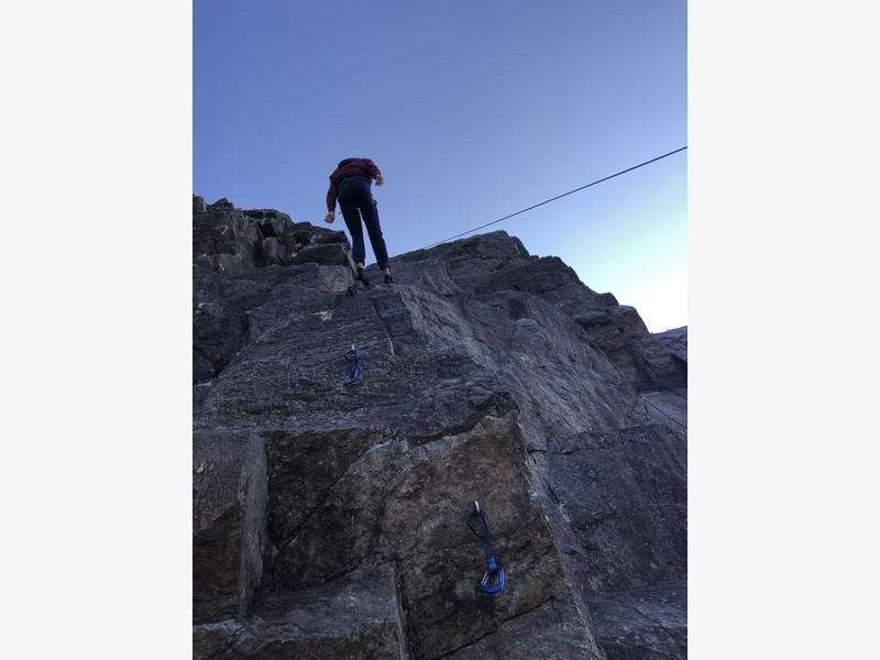 corso arrampicata base guide alpine proup falesia maccagno (13)