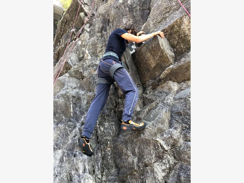 corso arrampicata base guide alpine proup falesia maccagno (15)
