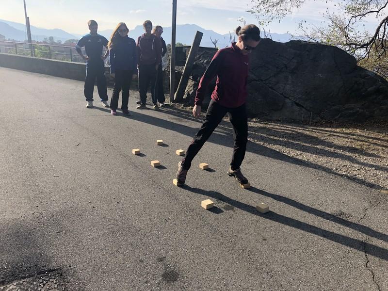 corso arrampicata base guide alpine proup falesia maccagno (2)