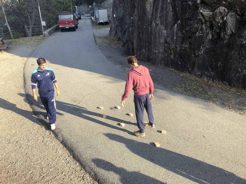 corso arrampicata base guide alpine proup falesia maccagno (4)