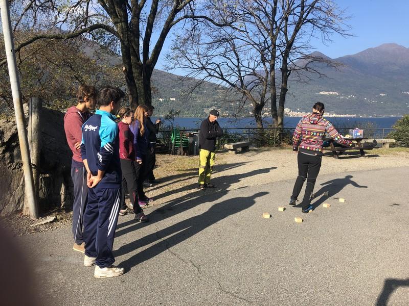 corso arrampicata base guide alpine proup falesia maccagno (6)