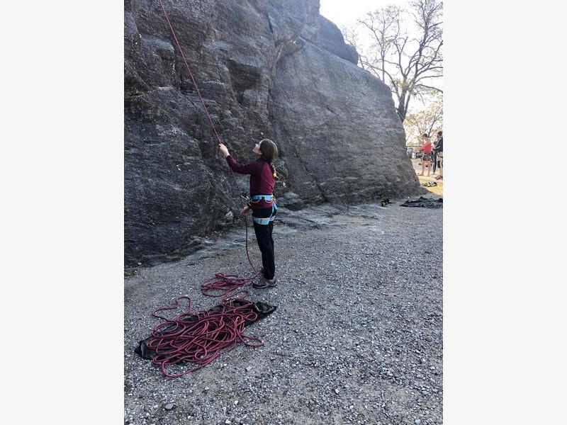 corso arrampicata base guide alpine proup falesia maccagno (8)