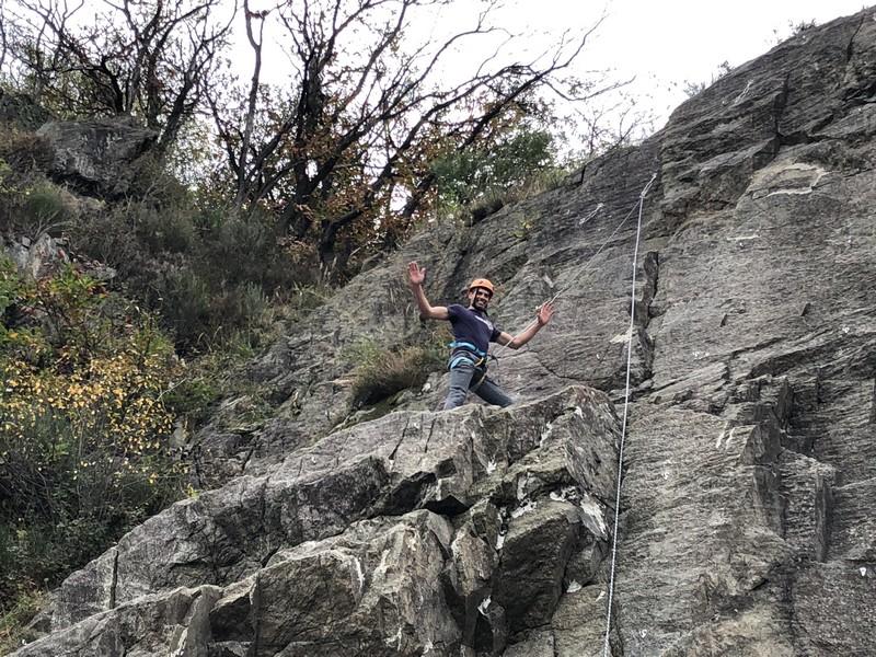 corso arrampicata base maccagno guide proup (11)