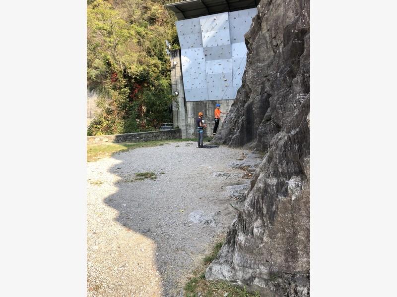 corso arrampicata base maccagno guide proup (12)