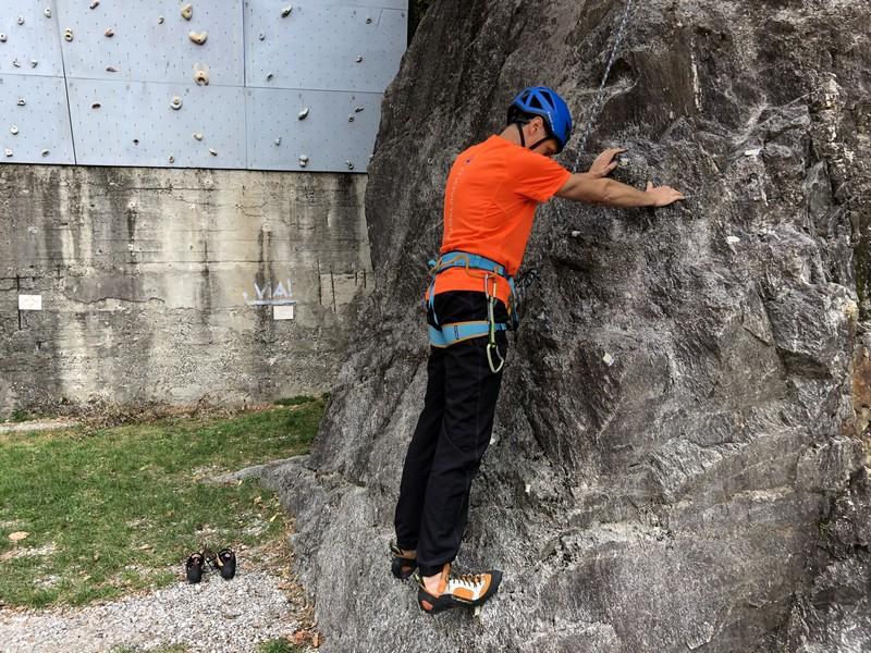 corso arrampicata base maccagno guide proup (13)
