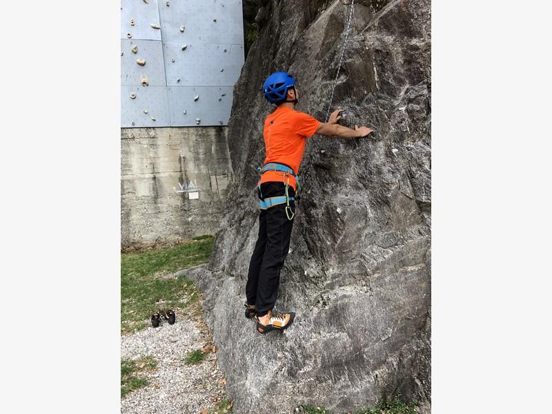 corso arrampicata base maccagno guide proup (14)