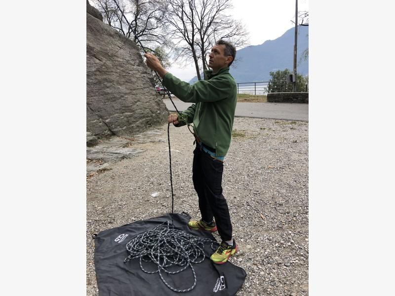 corso arrampicata base maccagno guide proup (17)
