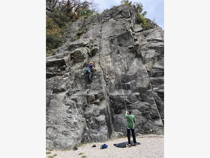 corso arrampicata base maccagno guide proup (18)