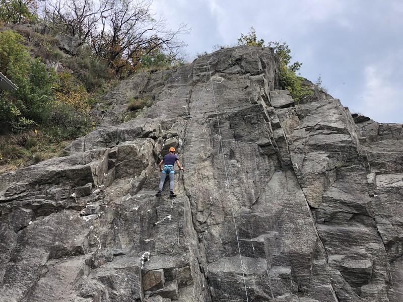corso arrampicata base maccagno guide proup (19)